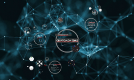 CriptoNovatos UBS