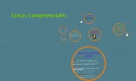 Copy of ¿QUE DIFERENCIAS HAY ENTRE EJERCICIO, ACTIVIDAD Y TAREA?