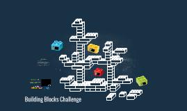 Building Blocks Challenge