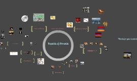 Copy of Country Presentation-Armenia