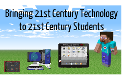 Educational Technology Project