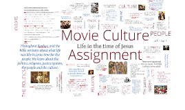 Copy of Movie Culture