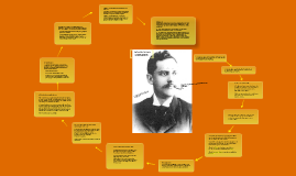 Copy of Vaz - Libertad / Determinismo