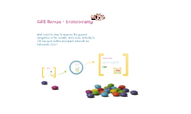 CSR Europe - brainstorming