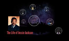 The Life of Jessie Jackson