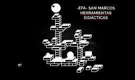 -EFA- SAN MARCOS