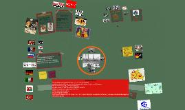 Copy of La gran guerra