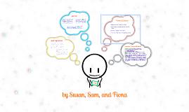 chapter 7 presentation