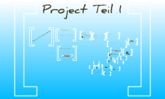 TM_preziproject