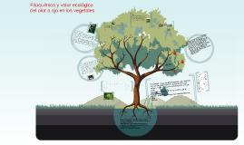 Fitoquímica y valor ecológicodel olor a ajo en los vegetales