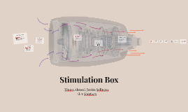 Stimulation Box