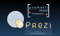 Copy of Prezi Overview (PrometisDesign.com)