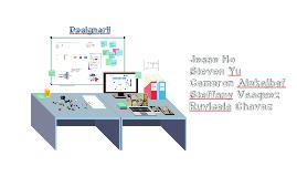 Designerii Project