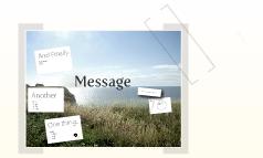 Web 2.0 Toolbox