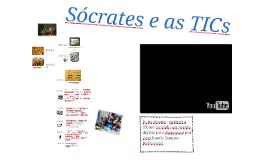 Sócrates e as TICs
