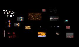 10 IDEIAS-CHAVE PARA AVALIAR, (Neus SANMARTÍ, 2008)