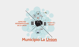 Municipio La Union