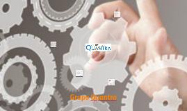 Grupo Quantra