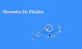 Copy of Copy of Mecanica De Fluidos
