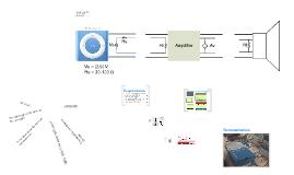 Analog Project 2 Presentation