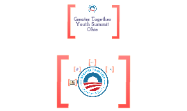 Greater Together OHIO prezi--most recent version