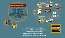 Copy of INCLUSIÓN SOCIAL