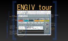 ENGIV tour