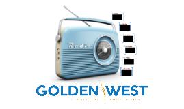 Local Radio Is...