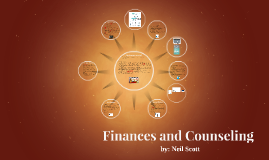Finances And Counseling