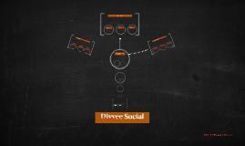 Divvee Social