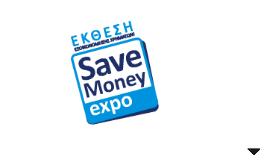 Save Money Expo (1920x1080)