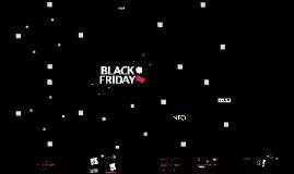 Black Friday - Dafiti 2015