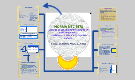 NORMA 1578
