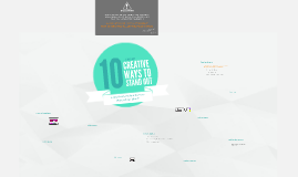ISM: New Creative Features