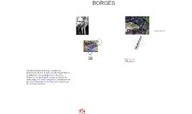 BORGES El otro y ruinas circulares