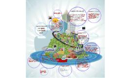 Copy of Grandes     problemas das      cidades