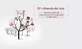 TP 2 Historia del Arte