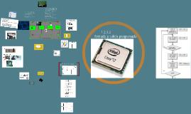 Arquitectura de computadoras (hardware)