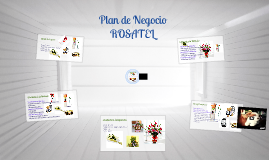 Copy of Modelo de Negocio ROSATEL