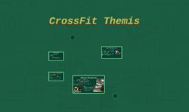 CrossFit Themis