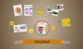 UAQ AdvancED-NOV