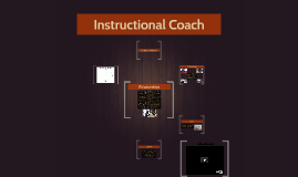 Copy of Instructional Coach