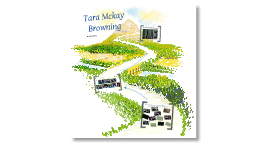 Tara Mckay Browning