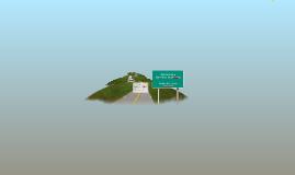Bienvenidos a San Pedro