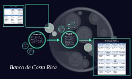 Copy of Banco de Costa Rica