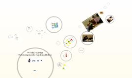 Road map domein Functioneel Beheer