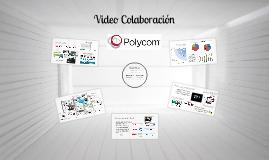 Polycom-Q3