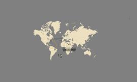 Copy of Como funcionam as doações brasileiras para cooperação humanitária internacional