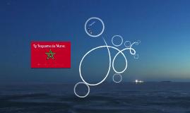 Le Royaume du Maroc