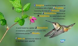 Paul Clark - Copy of SAP Better Run World